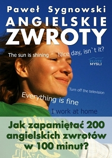 Angielskie zwroty / Paweł S...