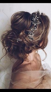 Prześliczna fryzura <3