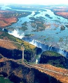 Africa..(Zambia)(⊙_⊙)wow