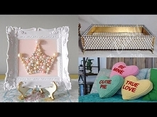 Top Amazing Room Decor! Easy Crafts Ideas at Home
