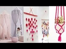 Change your room!! 6 Genius DIY Room Decor