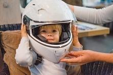 Rowerek czy gokart, w oczach dziecka może stać się w kilka sekund wymarzonym ...