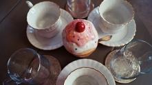 przy kawie warto poczytac mojego bloga www kingulencja.com