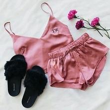 Piżama ❀