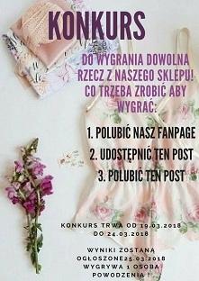Konkurs www. e-belleza.pl