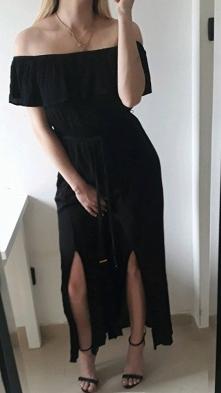 elegancko od VanessaViktoria z 22 marca - najlepsze stylizacje i ciuszki