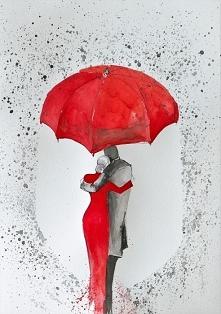 """""""Pod parasolem 2""""..."""