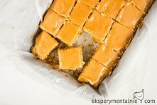 Bezglutenowe ciasto marchew...