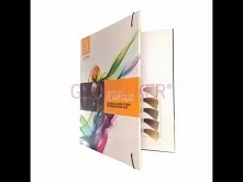 Global Keratin paleta kolorów Oil Color color palette GKhair Juvexin - sklep Warszawa  Produkt marki: Global Keratin GK Hair Juvexin   Paleta kolorów: - Oil Color (farby olejkow...