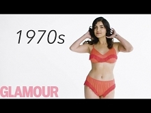 100 Years of Pajamas | Glam...