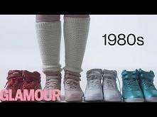 100 Years of Women'...