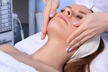Wizyta u kosmetologa - jak się do tego przygotować?