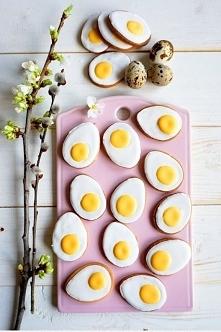 [klik w zdjęcie] Wielkanoc ...