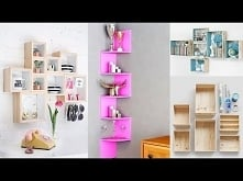 15 DIY Room Decorating Ideas for Teenagers