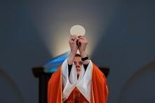 4 cuda eucharystyczne, które miały miejsce w ciągu ostatnich 20 lat. kliknij ...