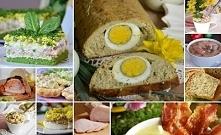 Wielkanoc wytrawnie