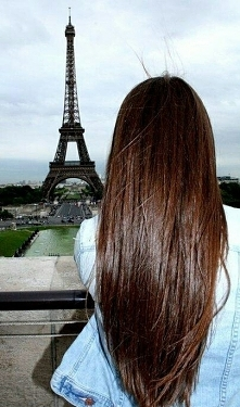 Brak słów..PARIS