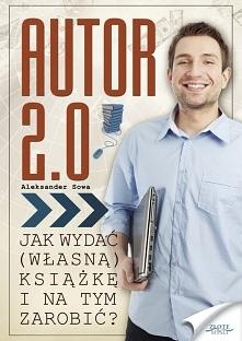 Autor 2.0 / Aleksander Sowa...