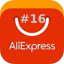 45 rzeczy z aliexpress zapraszam na stronę paznokciowepomysly