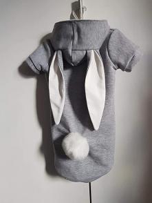 Ciuszki dla dzieci! Zachęcam do polubienia i obserwowania stronki: Asi Mama Uszyje na facebooku:) Można tam znaleźć bardzo fajne rzeczy, które szyje młoda, kreatywna mama z pomy...