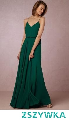 You can change any dress to any colour in the colour chart, it's totally free. We know exactly how to satisfy your dress desires. If you can't find your perfect dress in Green Bridesmaid Dresses, please check our hot collections below: