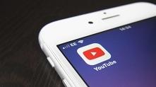 Najciekawsze kanały na YouTube – moi ulubieńcy