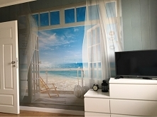 pokój gościnny i prywatna p...