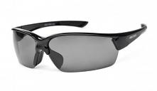 Okulary polaryzacyjne dla k...