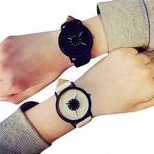Śliczny Zegarek Styler -> Kliknij w zdjęcie, by przejść do sklepu - CzasNaZegarki.pl
