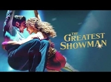 Rewrite The Stars (from The...