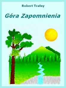 Promocja e-booka: Góra Zapo...