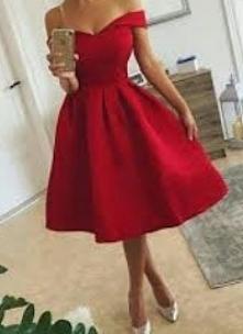 hej;) wiecie może jaka tkanina została użyta, do uszycia tej sukienki? tak na...
