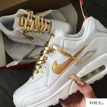 Kochane gdzie dostanę takie buty? :) Wie ktoś coś? ;)