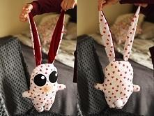 Love The Rabbit