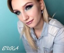 fb: makeupbyedka  insta: ma...