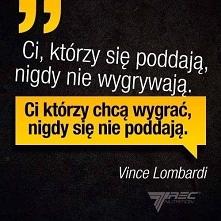 Dlatego nigdy się nie poddawaj!!! :)   epracaonline.pl