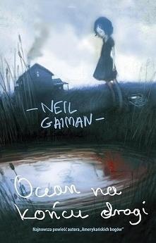 Neil Gaiman - Ocean na końc...