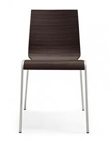 Krzesło do nowoczesnego wnętrza