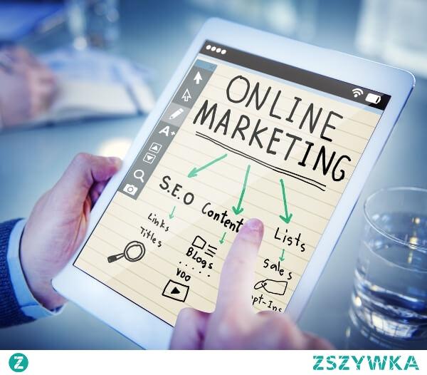 Praktyczny Marketing - darmowy kurs mailowy