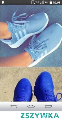 Proszę was Zszywkowicze kochani.. pomóżcie. Otóż szukam tych butów, ten kolor i model ale bez skutku :( . Pomożecie? (chodzi o te u góry)