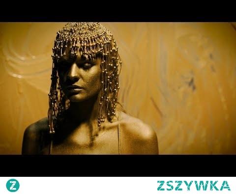Bad Wolves - Zombie (Official Video)  |Genialny wokal i wykonanie