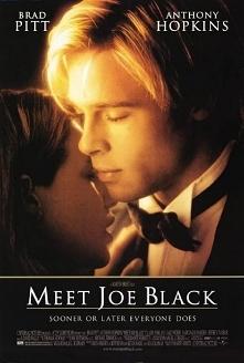 Joe Black (1998)     Susan ...