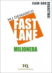 Fastlane Milionera / MJ DeM...