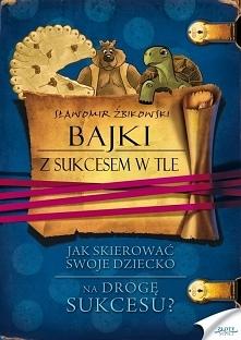 Bajki z sukcesem w tle / Sł...