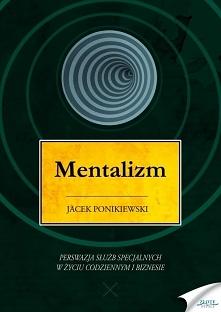 "Ebook ""Mentalizm""..."