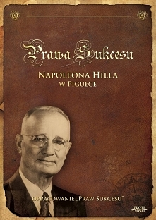 "Ebook ""Prawa Sukcesu w pigułce"" - Maria Anna Furman. Opracowania Pr..."