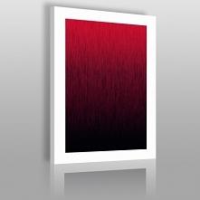 Piękno czerwieni - nowoczes...