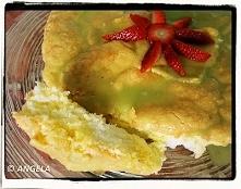 Bezglutenowe, włoskie ciast...
