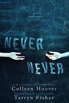 Nie kocham cię. Nic a nic. I nie pokocham. Nigdy, przenigdy.  Czasem wspomnie...