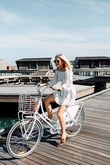 Wycieczka rowerowa – o co warto zadbać jadąc w trasę? Poradnik